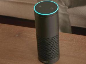 Amazon Echo Cómo cambiar propietario