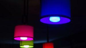 Alexa Smart Home Sistemas compatibles