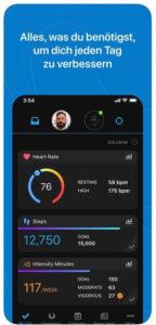 alexa-espanol-tracker-garmin-vivo3-app