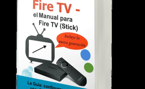 alexa-guia-manual-espanol