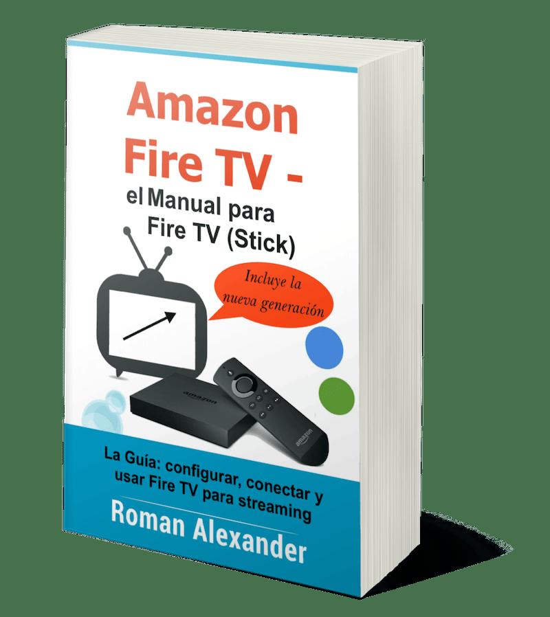 Cómo controlar la televisión con Amazon Alexa - Alexa Español