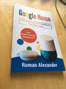 smarthomesystem-google-home-handbuch-manual guia