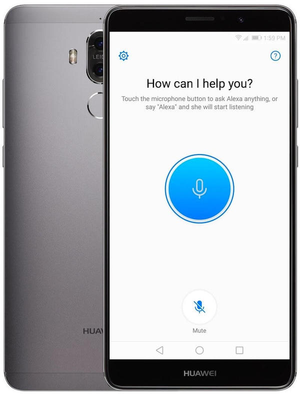 alxespanol-alexa-standard-android