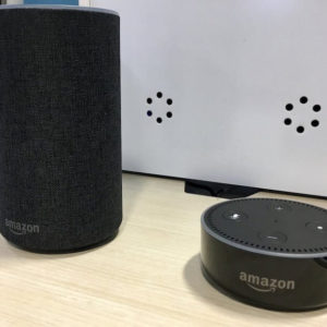 alxespanol amazon echo echo dot