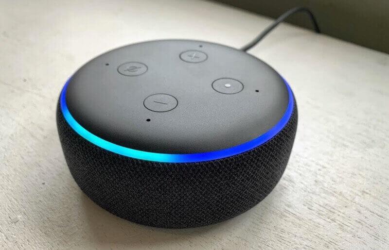Amazon Echo y Alexa: cómo usar rutinas
