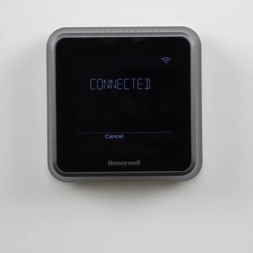 alxespanol-honeywell-thermostat-connected