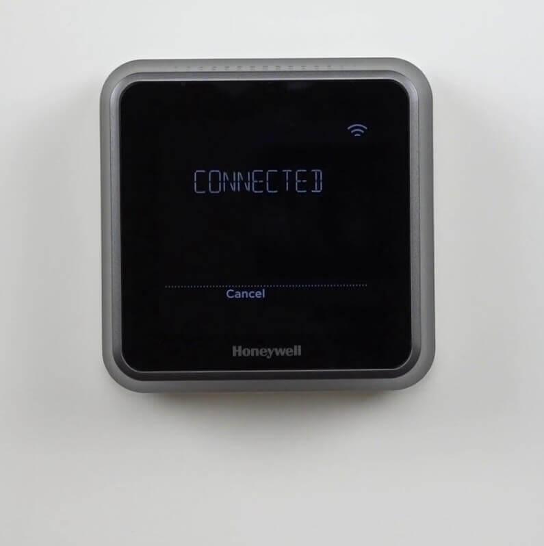 Amazon Echo y Alexa: mejores termostatos compatibles