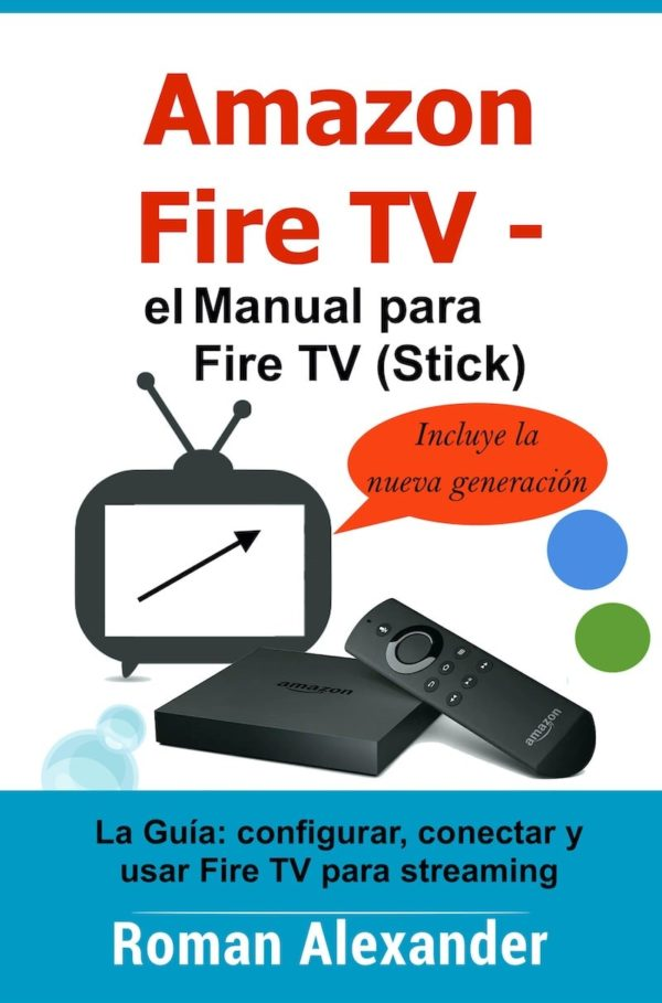 amazon-fire-tv-manual-cubierta.
