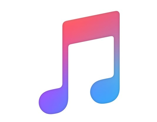 Apple HomeKit/HomePod: Cómo reproducir Música?